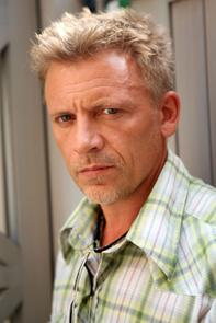 Callum Keith Rennie Picture
