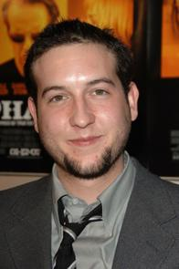 Christopher Marquette Picture