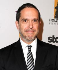 Lee Unkrich Picture