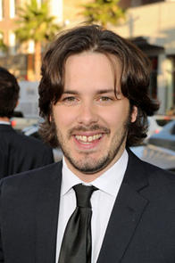 Edgar Wright Picture