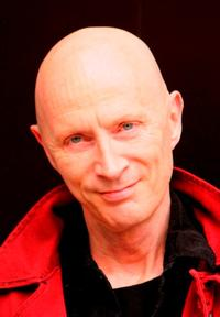Richard O'Brien Picture