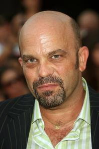 Lee Arenberg Picture