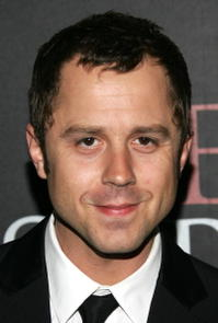 Giovanni Ribisi Picture