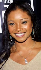 Tamala Jones Picture