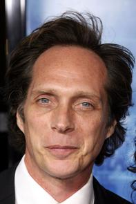 William Fichtner Picture