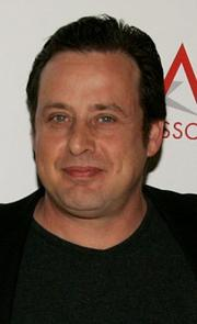 Richmond Arquette Picture