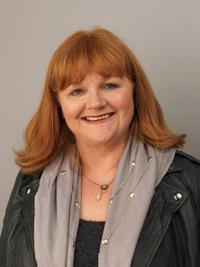 Lesley Nicol Picture