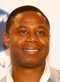 Doug E. Fresh Picture