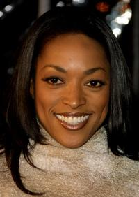 Kellita Smith Picture
