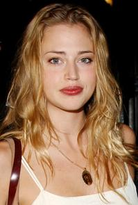 Estella Warren Picture