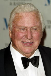Merv Griffin Picture