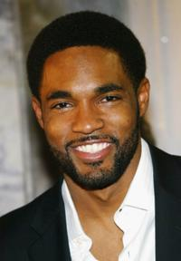 Jason Winston George Picture