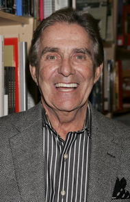 Pat Harrington, Jr. Picture