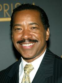 Obba Babatunde Picture