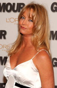 Goldie Hawn Picture