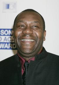 Lenny Henry Picture