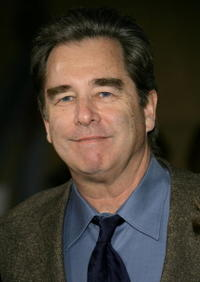 Beau Bridges Picture