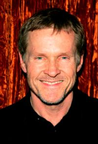 William Sadler Picture