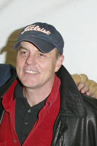 Michael Ironside Picture