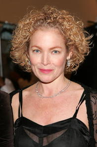 Amy Irving Picture