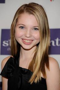 Sammi Hanratty Picture