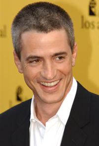 Dermot Mulroney Picture
