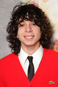 Adam G. Sevani Picture