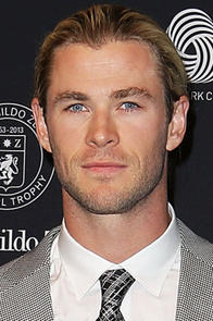 Chris Hemsworth Picture
