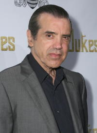 Chazz Palminteri Picture