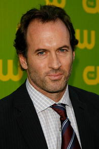 Scott Patterson Picture