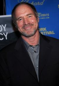 Will Patton Picture