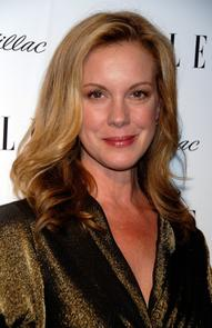 Elizabeth Perkins Picture