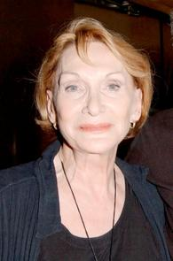 Sian Phillips Picture
