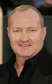 Randy Quaid Picture