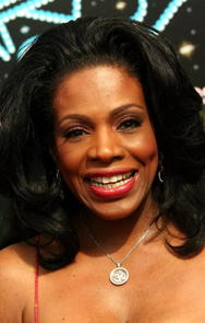 Sheryl Lee Ralph Picture