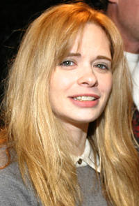 Adrienne Shelly Picture