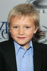 Dakota Goyo Picture