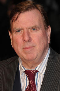 Timothy Spall Picture