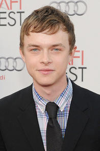 Dane DeHaan Picture