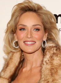 Sharon Stone Picture