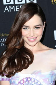 Emilia Clarke Picture