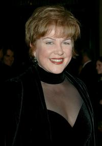Julia Sweeney Picture