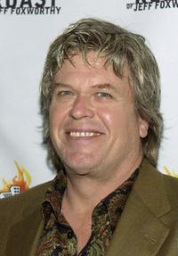 Ron White Picture