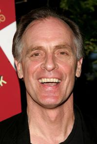 Keith Carradine Picture