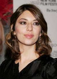 Sofia Coppola Picture
