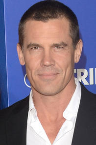 Josh Brolin Picture