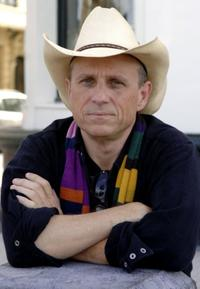 Bobcat Goldthwait Picture