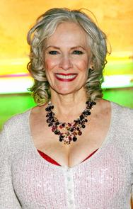 Betty Buckley Picture