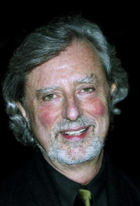 Philip Kaufman Picture