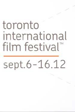 The Hottest Films at This Year's Toronto Film Festival